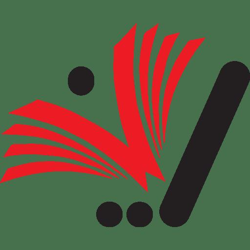 انجمن رمان نویسی رمانیک | دانلود رمان