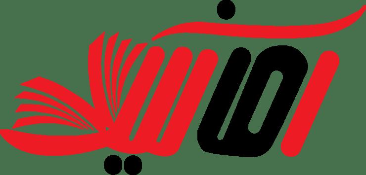 رمانبک